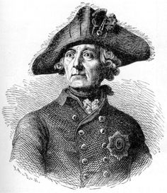 Friedrich Ii, Germany And Prussia, Frederick The Great, Seven Years' War, Male Figure, Military History, Warfare, Concept Art, Hero