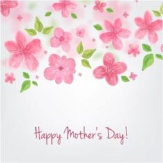 free vector happy mother day flowers background http://www.cgvector.com/free-vector-happy-mother-day-flowers-background/ #Art, #Baby, #Babysit, #Babysitter, #Background, #Beautiful, #Carry, #Cheerful, #Child, #Childhood, #Children, #Cute, #Daughter, #Day, #De, #Family, #Filhos, #Fille, #Floral, #Flower, #Flowers, #Fun, #Girl, #Happiness, #Happy, #Healthy, #Heart, #Her, #Human, #Kid, #Life, #Little, #Love, #Mama, #Modern, #Mom, #Mother, #MotherAndDaughter, #MotherDaughter, #