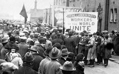 The People: the Rise and Fall of the Working Class 1910-2010 by Selina Todd, review
