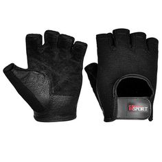iiSPORT Mens Weight Lifting Gloves Leather Grip Gym Workout Crossfit Bodybuilding Fitness Gloves * You can find out more details at the link of the image. (This is an affiliate link) Gym Gloves, Workout Gloves, Mens Gloves, Leather Gloves, Weight Training Gloves, Weight Lifting Gloves, Mens Leather Accessories, Men's Accessories, Fitness Motivation Pictures