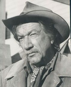 Richard Boone Despite good ratings, Hec Ramsey was canceled after two seasons following unresolvable disagreements between Boone and Universal Studios.
