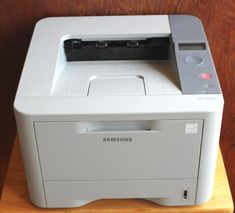 Samsung Monochrome Workgroup Laser Printer Network and USB Printing Laser Printer, Printers, Washing Machine, Monochrome, Usb, Home Appliances, Samsung, Store, Ebay
