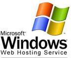 Windows Hosting in India: Rs500 #asp #hosting #server #sql #web, #windows #hosting #india #asp #asp.net #dotnet #windows #web #hostingms #access #ms #sql #front #page #plesk #dotnet #panel #india http://trinidad-and-tobago.remmont.com/windows-hosting-in-india-rs500-asp-hosting-server-sql-web-windows-hosting-india-asp-asp-net-dotnet-windows-web-hostingms-access-ms-sql-front-page-plesk-dotnet-panel-india/  # Our Windows Hosting India plans supports asp, asp.net, ms access. ms sql, Front Page…