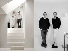 Francisco and Manuel Aires Mateus architects, portugal © Fernando Guerra, FG+SG Architectural Photography