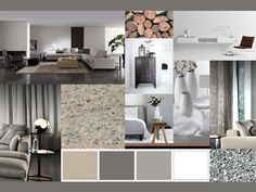 www.tas-styling.nl, Moodboard Interior, interieur advies Interior Design Presentation, Presentation Layout, Interior Design Boards, Moodboard Interior Design, Material Board, Mood And Tone, Concept Board, Colorful Interiors, Mood Boards
