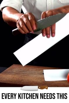 Get Your Vertoku Knives Before They Sell Out