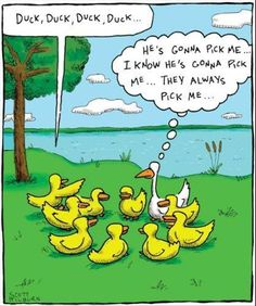 34 Hilarious and Funny Pictures to Liven Up Your Weekend - Funny Duck - Funny Duck meme - - This cartoon is adorable cracks me up. maybe I am cracking up? Cartoon Jokes, Funny Jokes, Hilarious, Duck Cartoon, Silly Jokes, Cartoon Drawings, Funny Duck, Funny Kids, Funny Cartoons For Kids