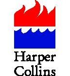 HARPER COLLINS Virtual Experiments  5-11 years - ICT, science. Try out an activity from Harper Collins Virtual Experiments.