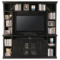 Home entertainment centers, entertainment center furniture, media wall unit, Glass Entertainment Center, Contemporary Entertainment Center, Entertainment Center Furniture, Entertainment System, Puffy Paint, Media Wall Unit, Wall Units, Console, Studio Decor