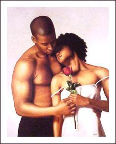 amerikansk flicka dating afrikansk man gratis mobil dating tjänster