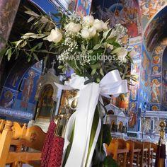 efefbc02f3e3 Οι 45 καλύτερες εικόνες του πίνακα Λουλούδια Γάμου Για Τον Εσωτερικό ...
