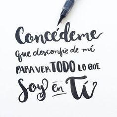 #ElValleDeLaVisión #OracionesPuritanas :pray