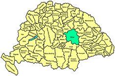 Hungary Bihar - Bihar County - Wikipédia Hungary, My Love, My Boo