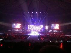 Really awesome !!^^ pic.twitter.com/kGXeTred