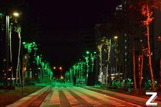GLOW Eindhoven 2013, Strijp S https://zhianjo.com/
