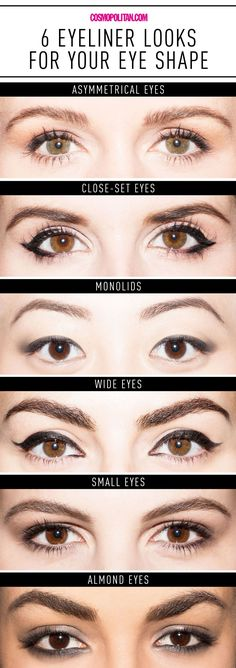 eye graphic