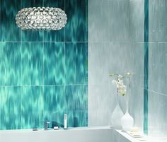 Hall Blue 36Dl at Topps Tiles, these are pretty