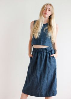 ALL – dallas daws designs Polished Look, Summer Looks, Spring Fashion, Dallas, Summer Dresses, My Style, Casual, How To Wear, Outfits