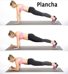 Struggling to get rid of love handles? Try these 7 best exercise and diet tips from fitness coach to lose love handles. Lean and clean eating with these effective exercise helps to give you a smaller waist. Side Fat Workout, Lower Ab Workouts, At Home Workouts, Reduce Belly Fat, Lose Belly Fat, Lose Fat, Body Weight, Weight Loss, Muscle Weight