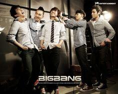 1280x1024_048_959_bigbang.jpg - BIGBANG Wallpaper [壁紙]