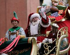 Santa Arrives When Happy Thanksgiving >> 154 Best Santa Pictures Images Father Christmas Papa Noel