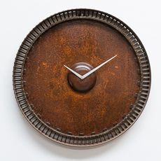 Large Wall Clock from The Rag And Bone Man.