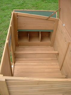 1000 images about chickens on pinterest a frame chicken for Chicken coop dimensions