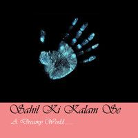 Sahil Ki Kalam Se -  Kisi Ne Khoob Kaha Hai  by Hari Om Sharma on SoundCloud