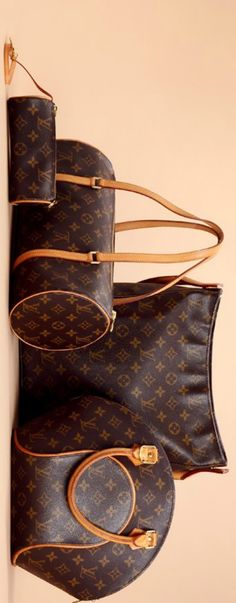 LV ...would love one of these