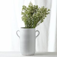 Roma Urn | The White Company