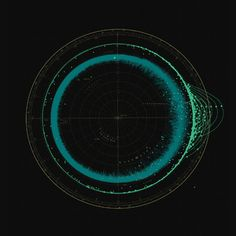 neography: Complexity Graphics