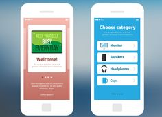 4 #Ideal #User #Onboarding #Strategies For Your #Mobile #App