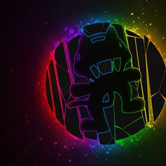 Rezonate - Pump It! [Monstercat Release] by Rezonate