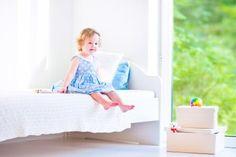 http://www.bebelu.ro/cum-utilizezi-culorile-in-camera-copilului.html