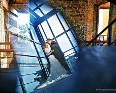 DR  http://ift.tt/1O9LVe0  #wedding #weddingphotography #weddingphotographer #casamento #bride #canon #felicidade #clauamorim #claudiaamorim  #portrait #retrato #instawedding #photooftheday #happiness #vestidodenoiva #fotodecasamento #fotografodecasamento #love #vestidadebranco #lapisdenoiva #yeswedding #bridetobride #bride2bride  #noivinhasdegoiania #trashthedress #riodejaneiro #ruinasdesantatereza #destinationwedding
