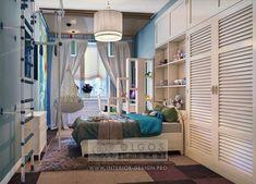 Голубая бежевая детская для мальчика http://interior-design.pro/ru/dizayn-detkoy-komnaty-malchika-devochki boys blue beige nursery http://interior-design.pro/en/kids-room-design-ideas berniukai mėlyna smėlio darželio http://interior-design.pro/vaiku-kambario-interjero-dizainas