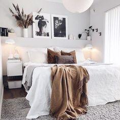 Dream Bedroom, Home Bedroom, Modern Bedroom, Bedroom Furniture, Fantasy Bedroom, Bedroom Ideas, Master Bedroom, Bedroom Designs, 1980s Bedroom