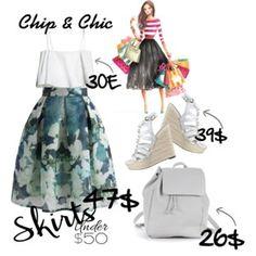 chip &chic