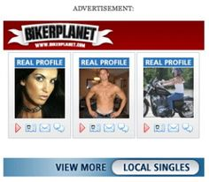 real fish dating site