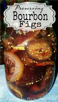 I love figs, and I LOVE figs around the holiday season. The fruit itself is amazing to eat fresh, but canning them gives you the ability to enjoy them all year; especially when you are preserving bourbon figs! You meet some of the most amazing people at the market, and while we are all hanging out in...Read More »