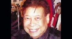 Philippine Fashion Guru Alonzo is No More ~ Designer Clothes All About Fashion, Love Fashion, Philippine Fashion, Latest Trends, Clothes, Design, Style, Outfit, Clothing