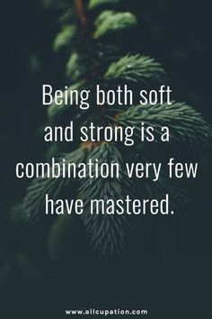 Funny Happy Quotes About Life And Happiness. Cute True Love And Friendship Quotes To Brighten Your Day. Short Fun Quotes About Sadness, Motivation And More. Quotes Dream, Life Quotes Love, Positive Quotes For Life, Wisdom Quotes, Great Quotes, Quotes To Live By, Me Quotes, Motivational Quotes, Inspirational Quotes