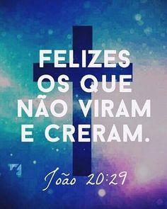 I love you Jesus 🙏❤ Jesus Etc, Jesus Culture, Jesus Prayer, Motivational Phrases, Jesus Freak, Self Reminder, Jesus Quotes, Don't Give Up, God Is Good