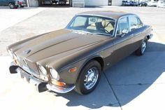 old-classic-jaguar-cars1000-x-666-74-kb-jpeg-x.jpg (1000×666)