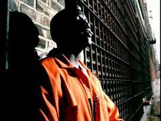 Grammy Nominee Akon (Legend/Senegal) - Locked Up ft. Styles P