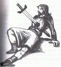 character sketch of macbeth pdf