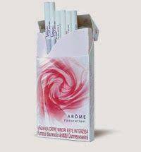 Cheap Cigarettes: Discount Vogue Cigarettes
