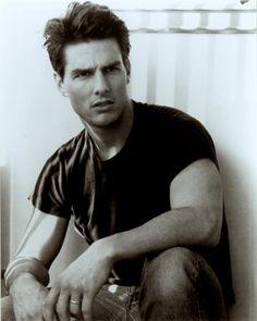 Tom Cruise debbie_howard76