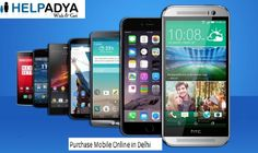 If you want topurchase mobile online in Delhithen Help Adya is your one-stop-shop forFree Post Ad Website in Delhithen you've reached at the right place. Here you can place free advertisement related to anything from mobile, jobs, cars, bike, scooters, furniture, real estate, sports, electronics and appliances – and everything in between. HelpAdyais an online platform where you can place your free ads including wide range of categories. To know more aboutfree ad posting site in…