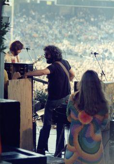 409 Best Woodstock performers images in 2016 | Woodstock
